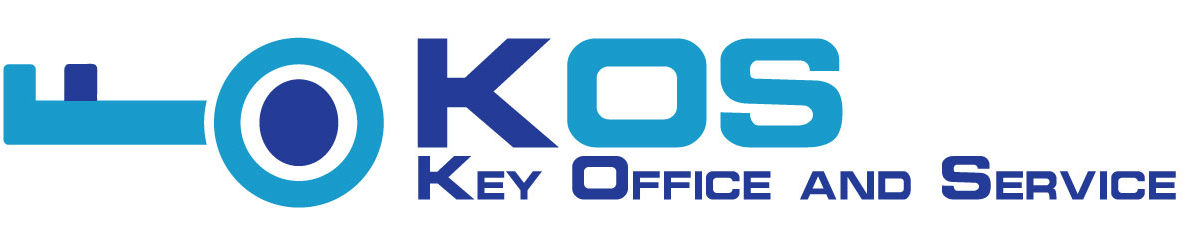 KOS Key Office Solution S.r.l.