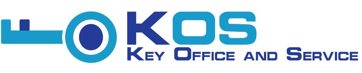 KOS Key Office Solution S.r.l.